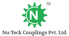 Nu-Teck Couplings Pvt. Ltd.